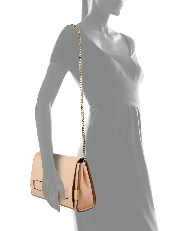 how to spot a fake chloe bag - chloe large nancy clutch, discount chloe handbags