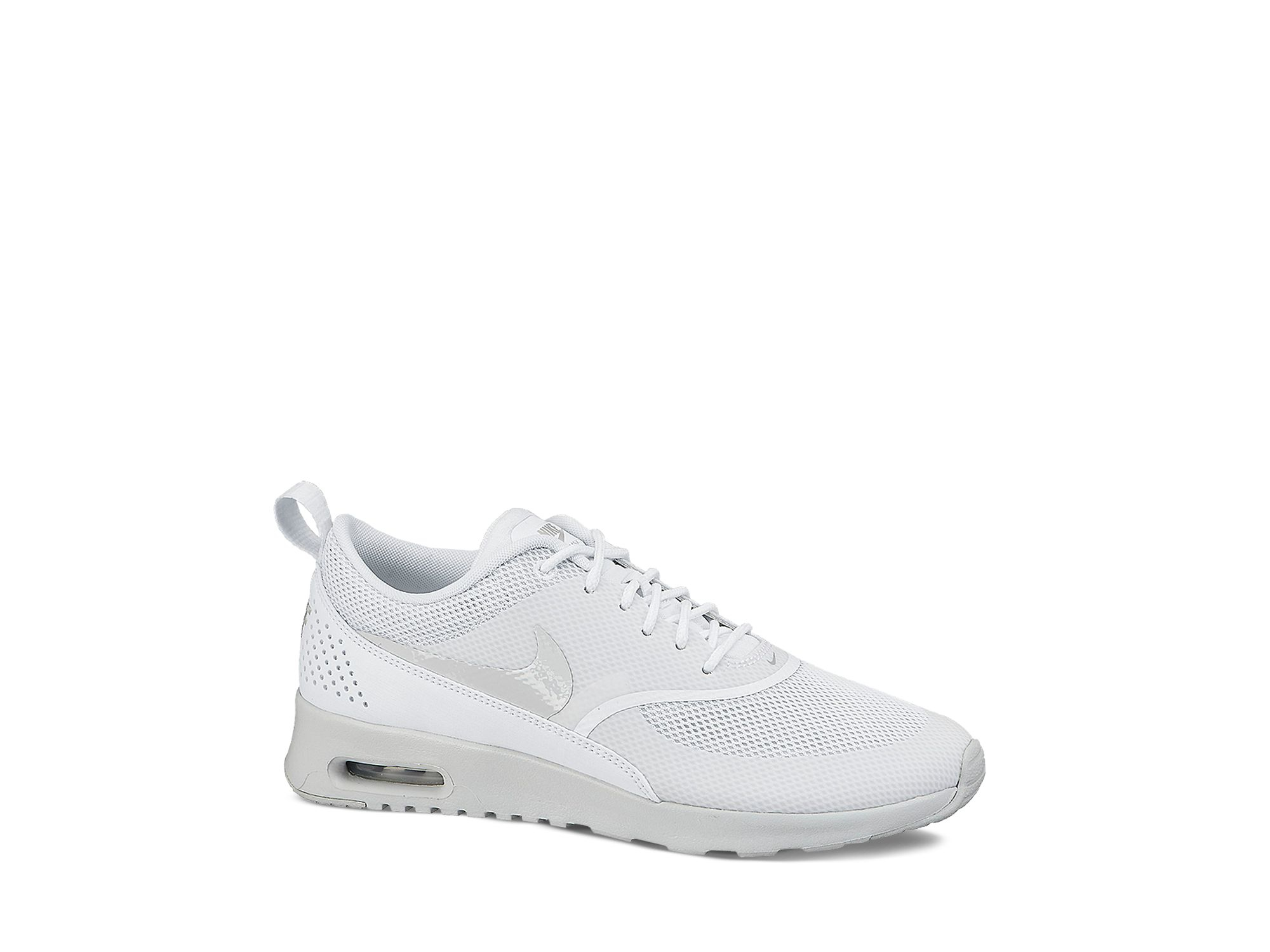 b3748fb523 Gallery. Previously sold at: Bloomingdale's · Women's Nike Air Max