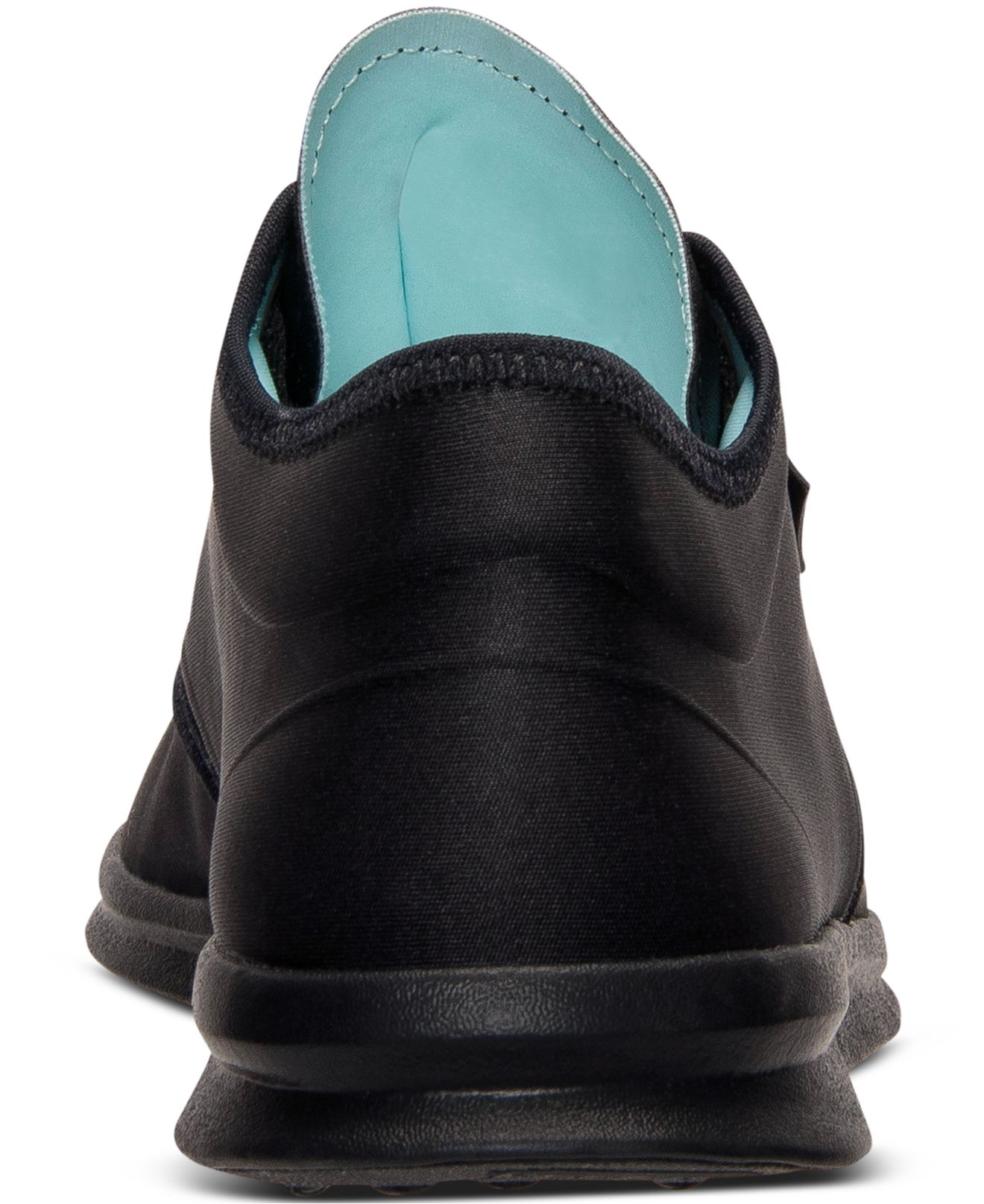6a3e1d97b00 Lyst - Reebok Women s Skyscape Runaround Walking Sneakers From ...