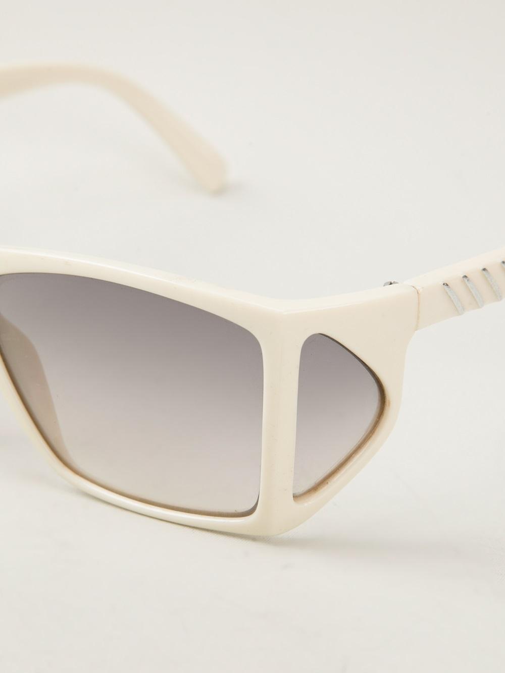 Frame glasses versace - Gallery