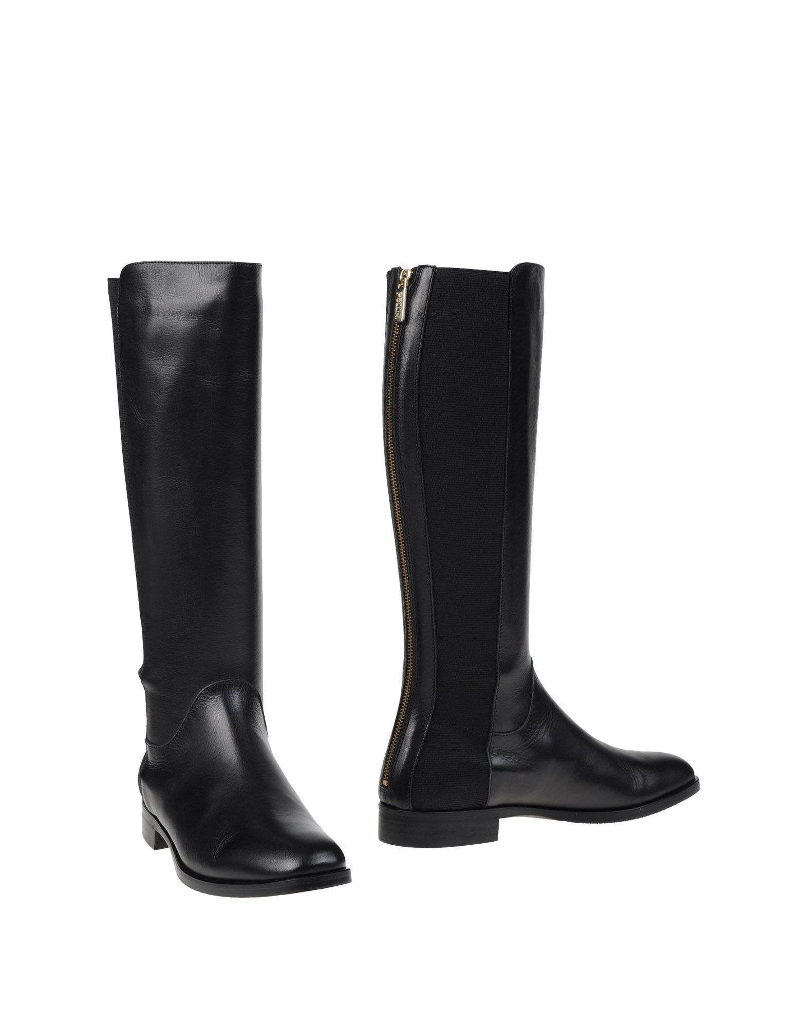 Chaussures - Bottes Pollini HlRMbKPG