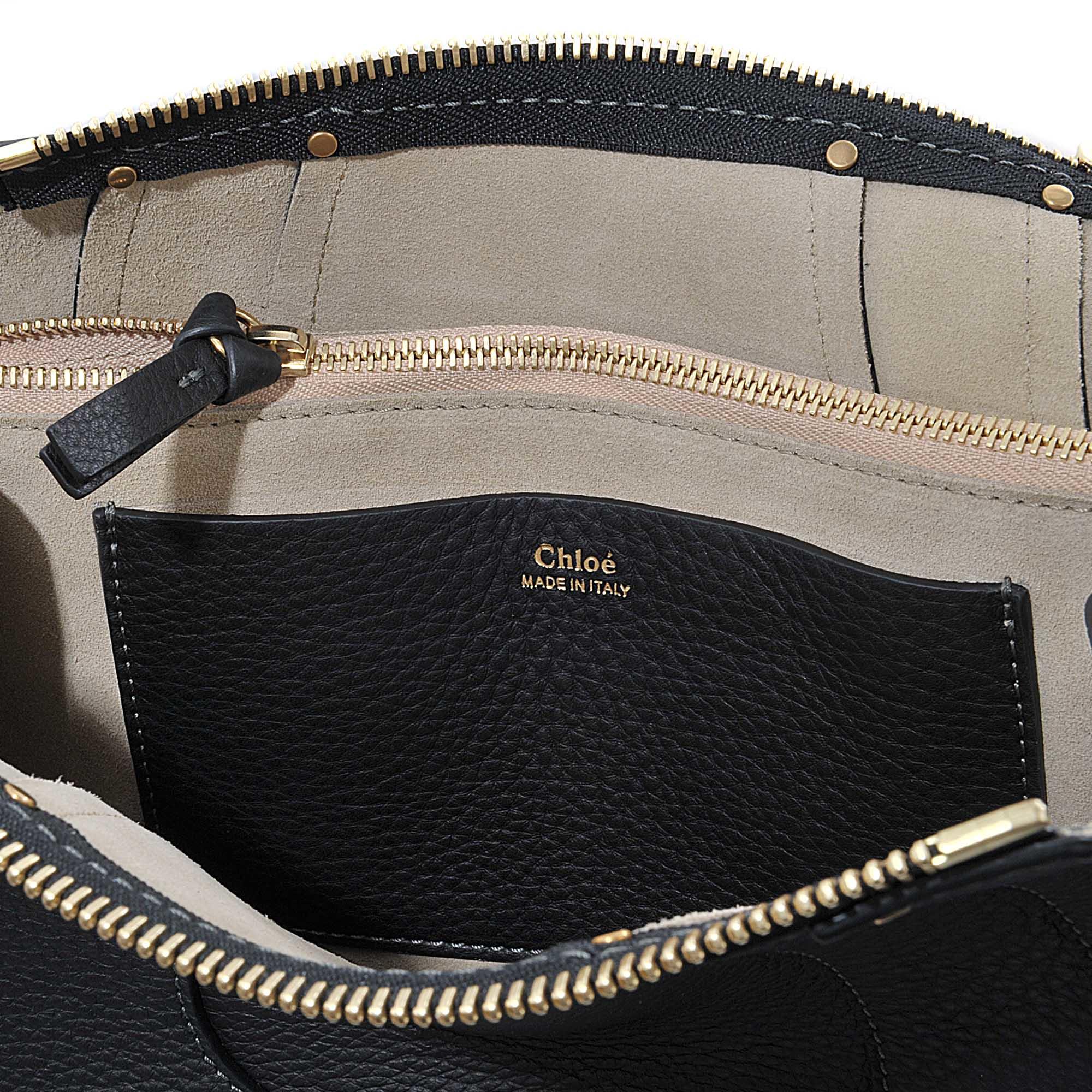imitation chloe handbags - chloe hayley small hobo, chloe online shopping