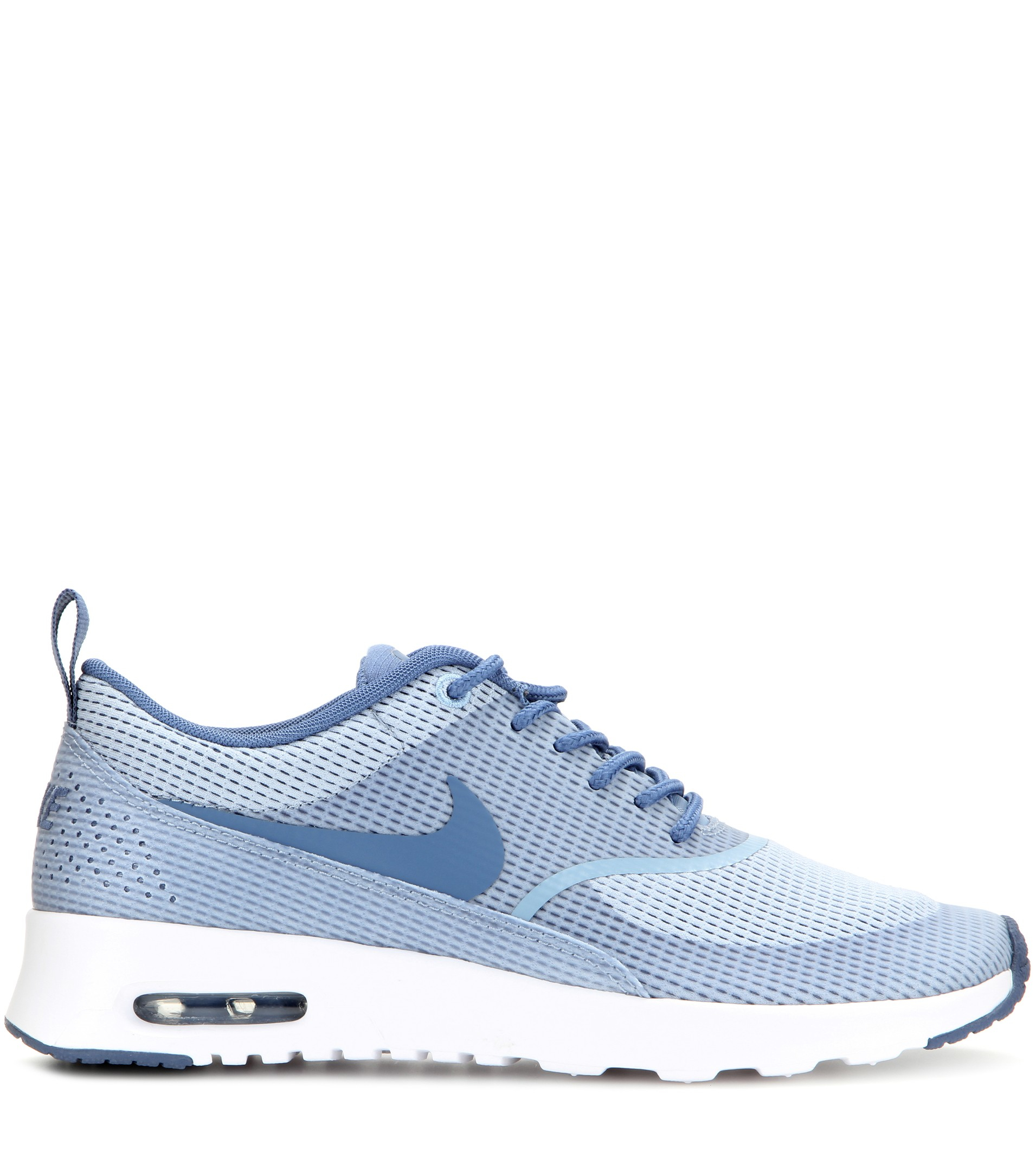 Nike Azules Y Thea Air Max Gris Formadores De Textura Skyrim