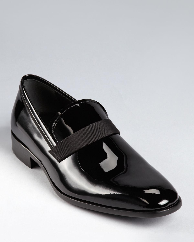 Bloomingdales Ferragamo Mens Shoes