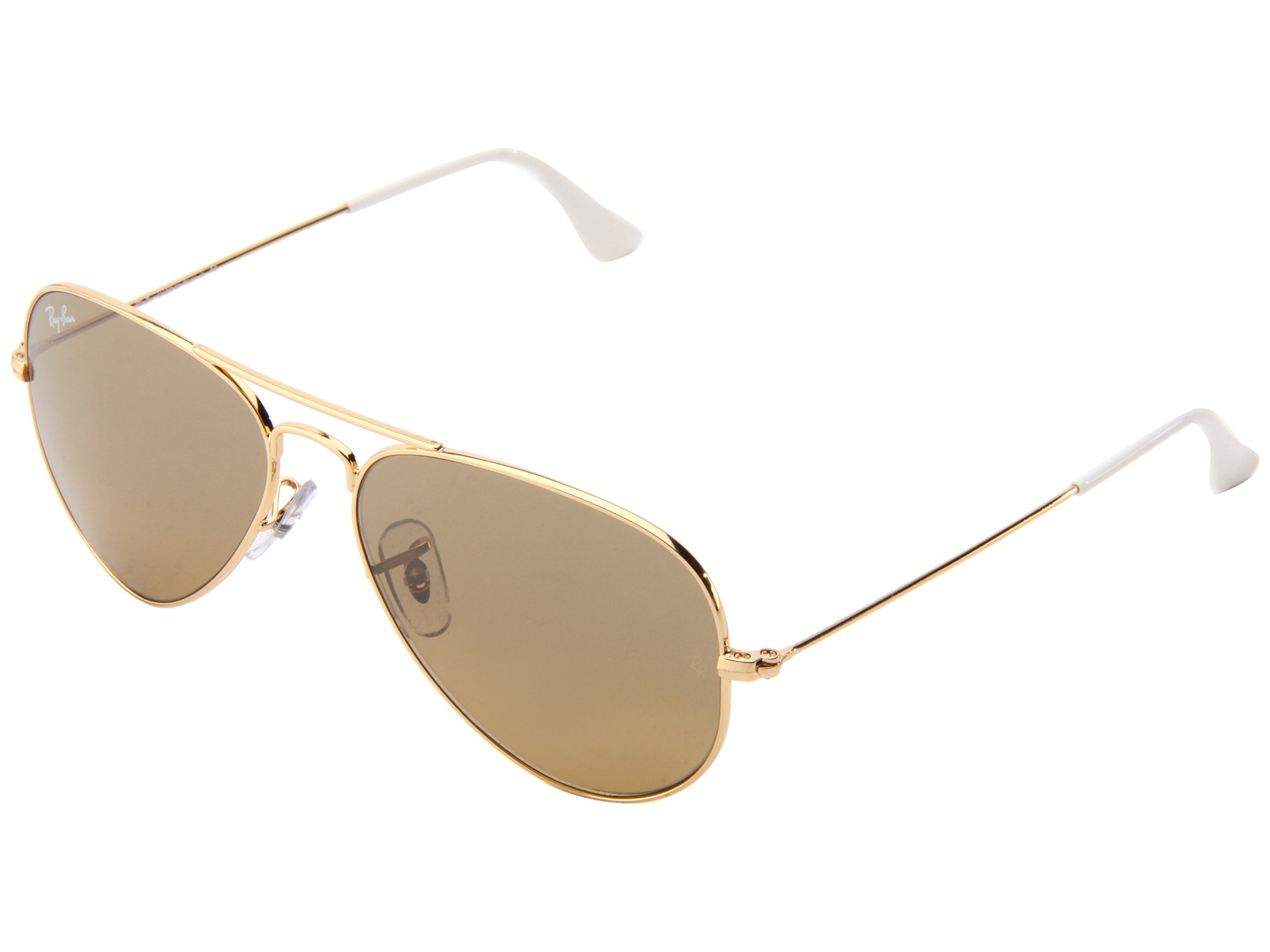 cfce4821c4b Ray Ban Aviator Women 55mm Polarized « Heritage Malta