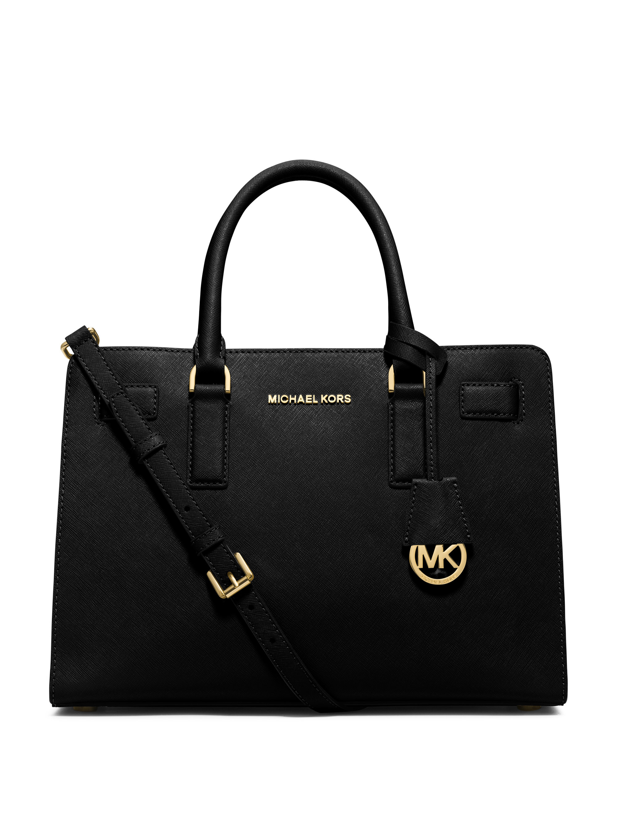 860343e40fd636 Gallery. Previously sold at: Saks Fifth Avenue · Women's Michael By Michael  Kors Dillon ...