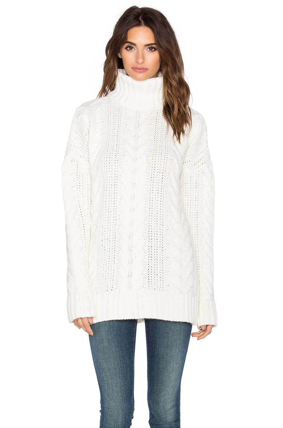 You searched for: white knit sweater! Etsy is the home to thousands of handmade, vintage, and one-of-a-kind products and gifts related to your search. No matter what you're looking for or where you are in the world, our global marketplace of sellers can help you find unique and affordable options. Let's get started!