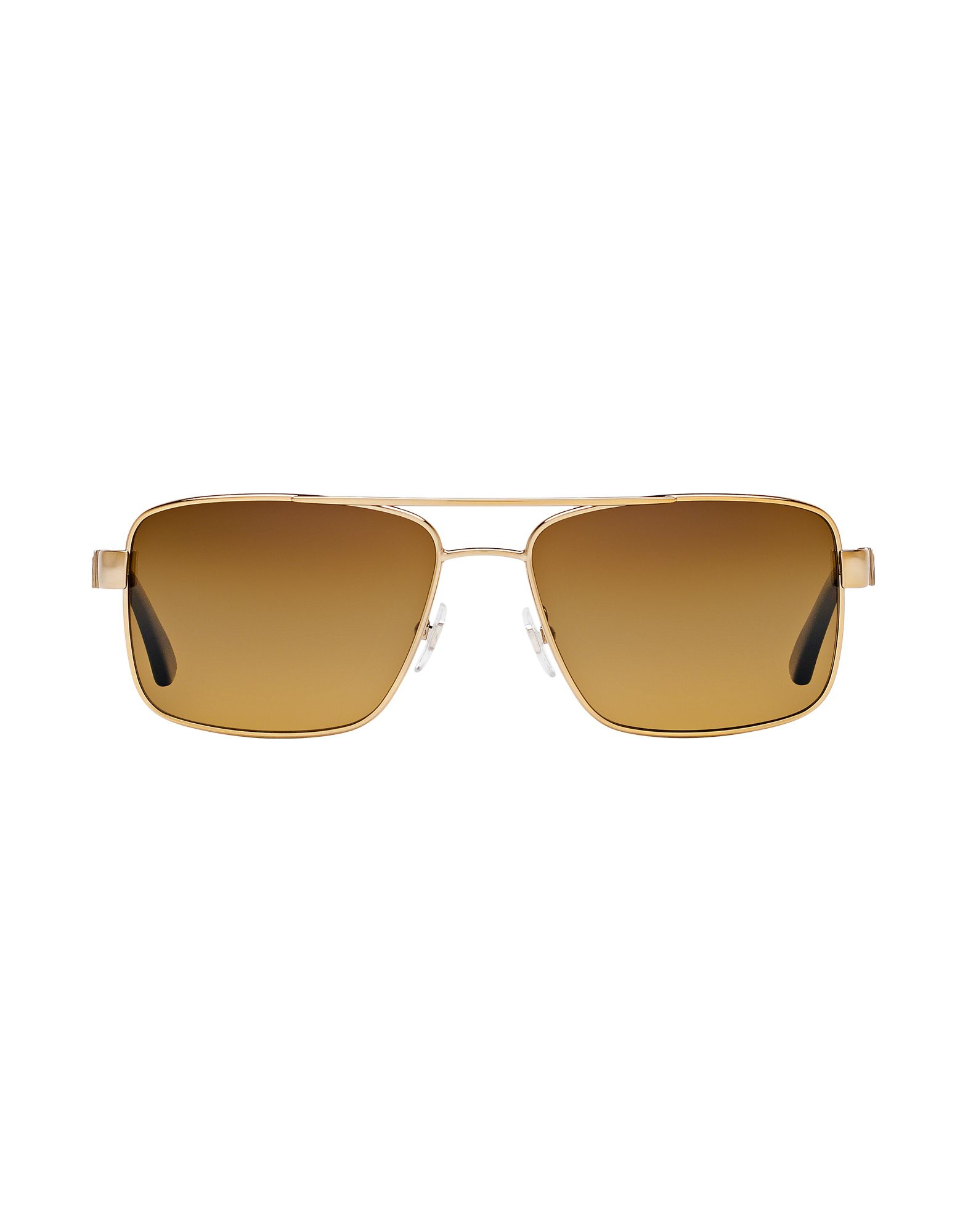 Versace   Sunglass Hut Online Store   Sunglasses for Men ...