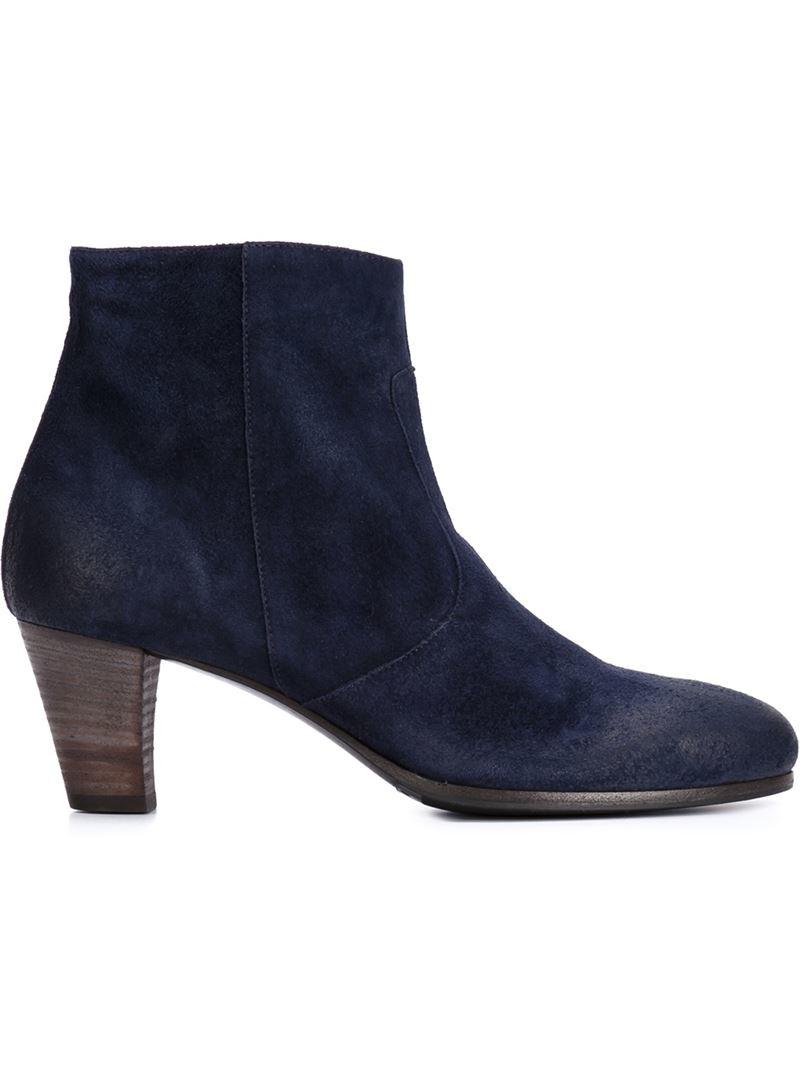 Buy Good Womens Laboratorigarbo 'ariel' Boots Sale Online