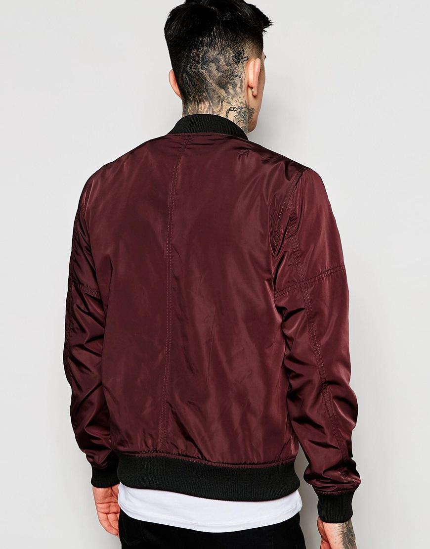 bordeaux men Find bordeaux jeans from a vast selection of men's clothing get great deals on ebay.