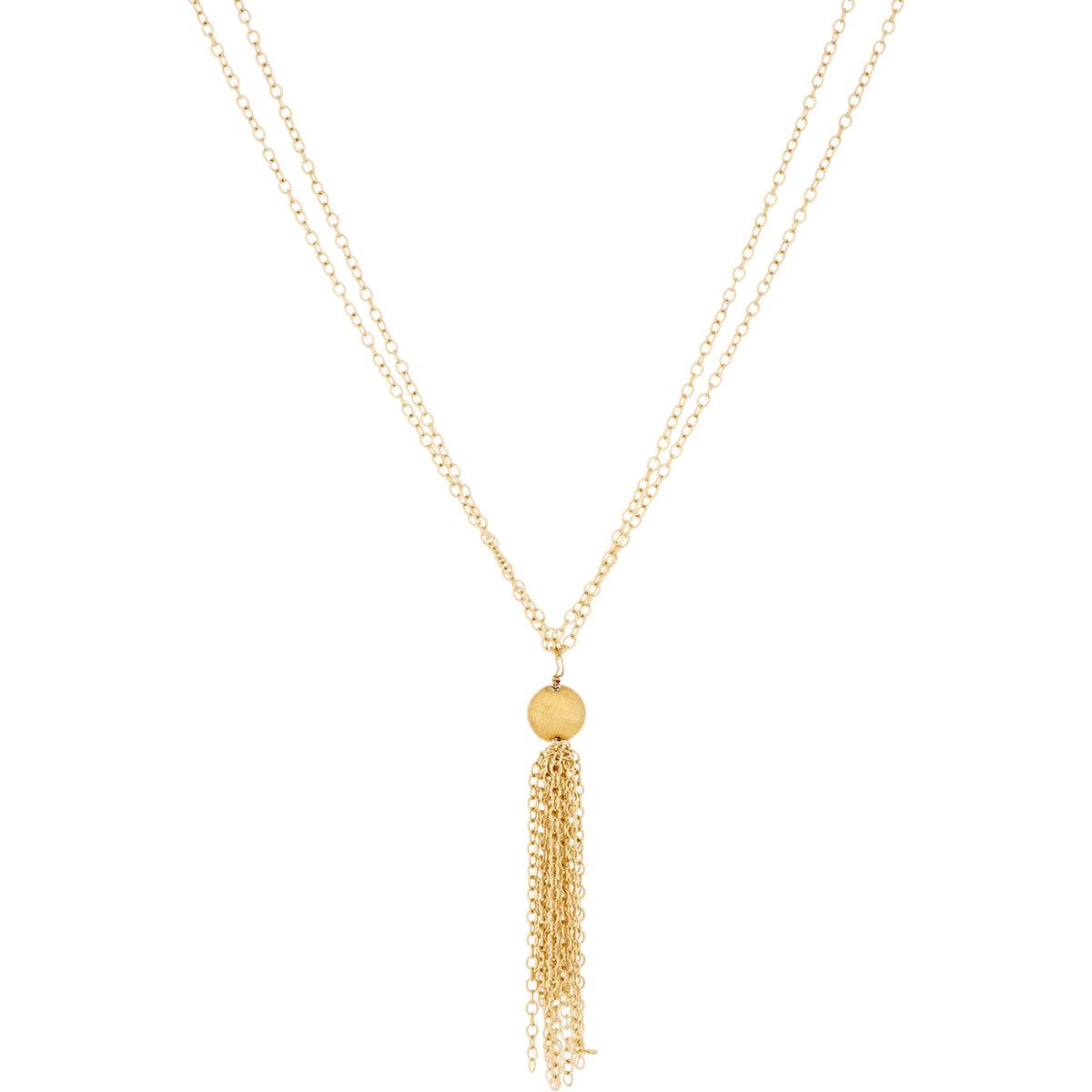 Sonia jewelry fashions arlington va Sonia Jewelry Fashions in Arlington, VA with Reviews - m