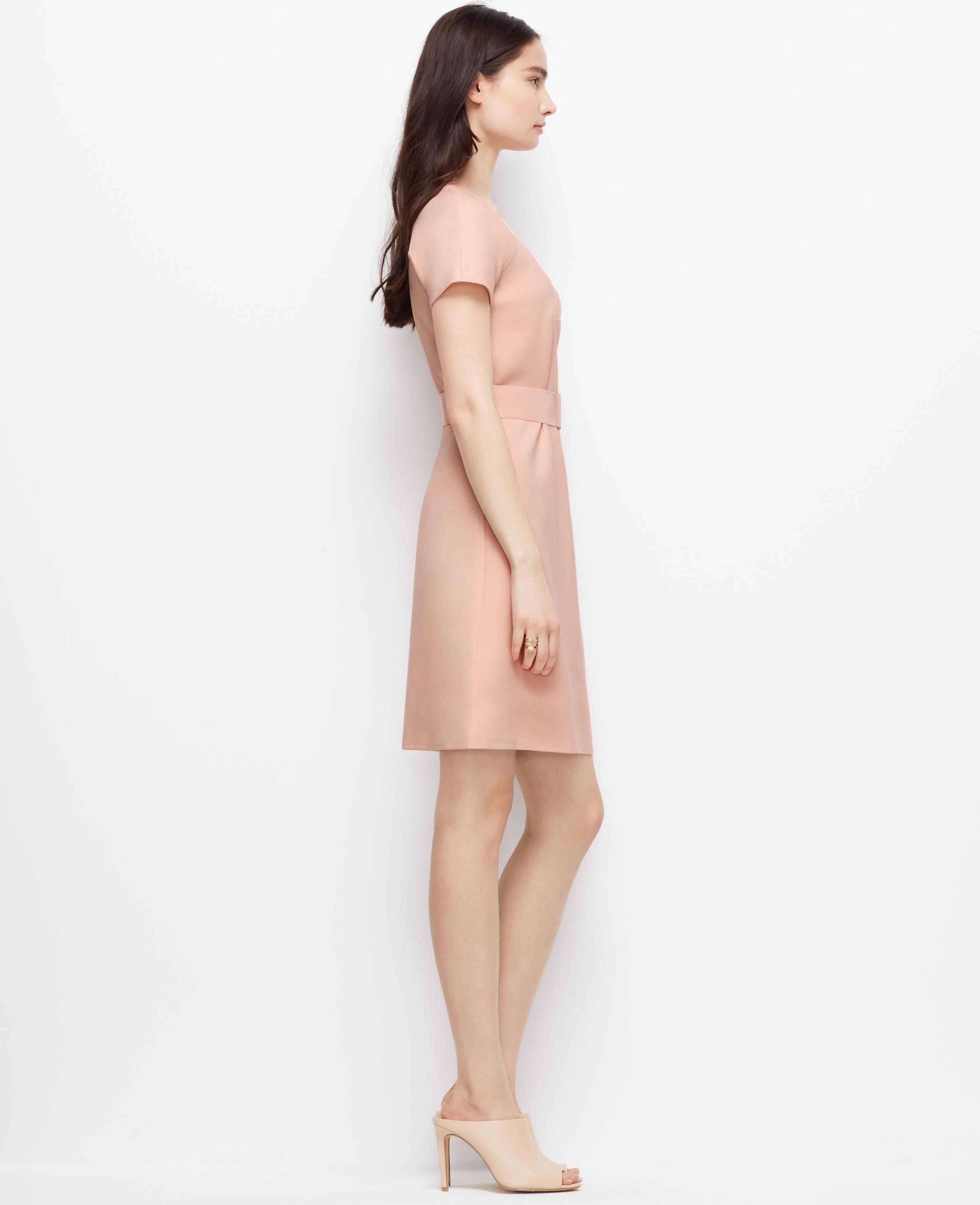 ann taylor formal dresses gallery - dresses design ideas