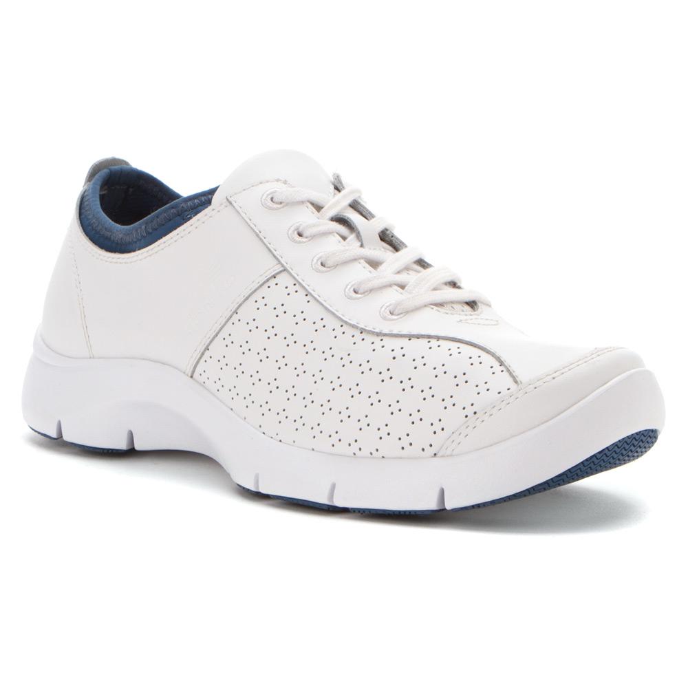 Are All Dansko Shoes Slip Resistant