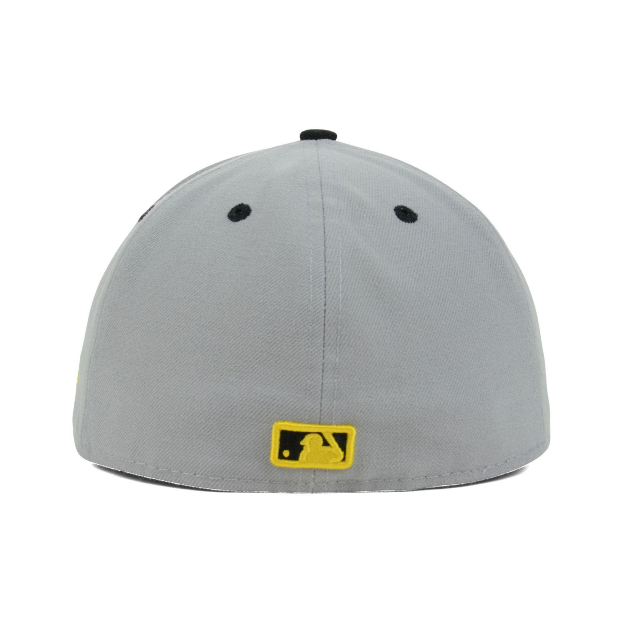 1fcc03d18230e Lyst - KTZ Tampa Bay Rays Mlb Gvolt 59fifty Cap in Gray for Men