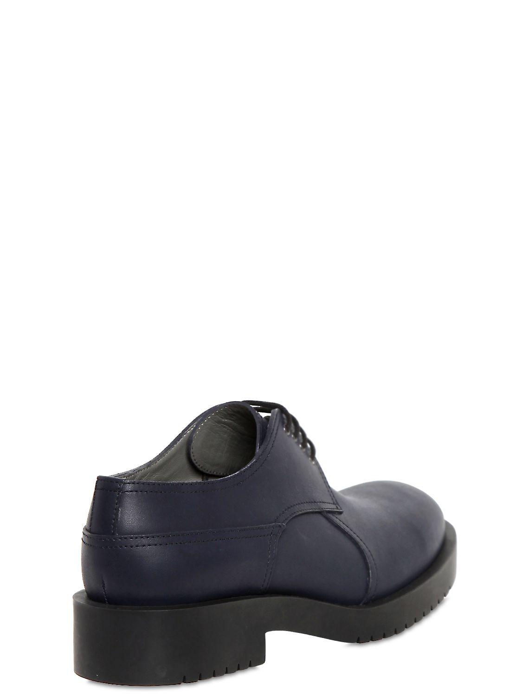 Ponceuse Chaussure Jil Lacets VWiwL53cu