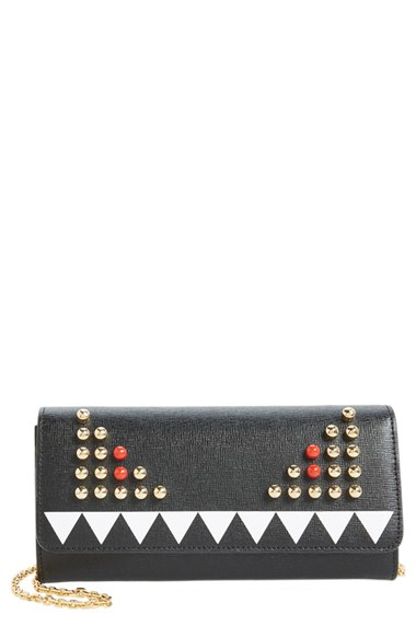 Fendi Monster Wallet On Chain - Best Photo Wallet Justiceforkenny.Org 457c82c4433c4