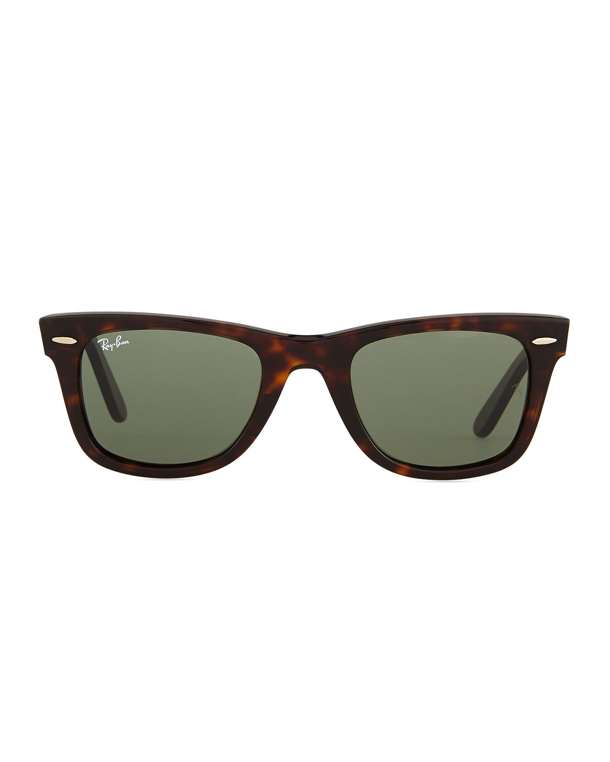 a11fa37325 Ray Ban Wayfair Tortoise Green Ray Bans « Heritage Malta