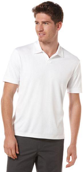 Perry Ellis Mens Nylon Tricot Clothing 30