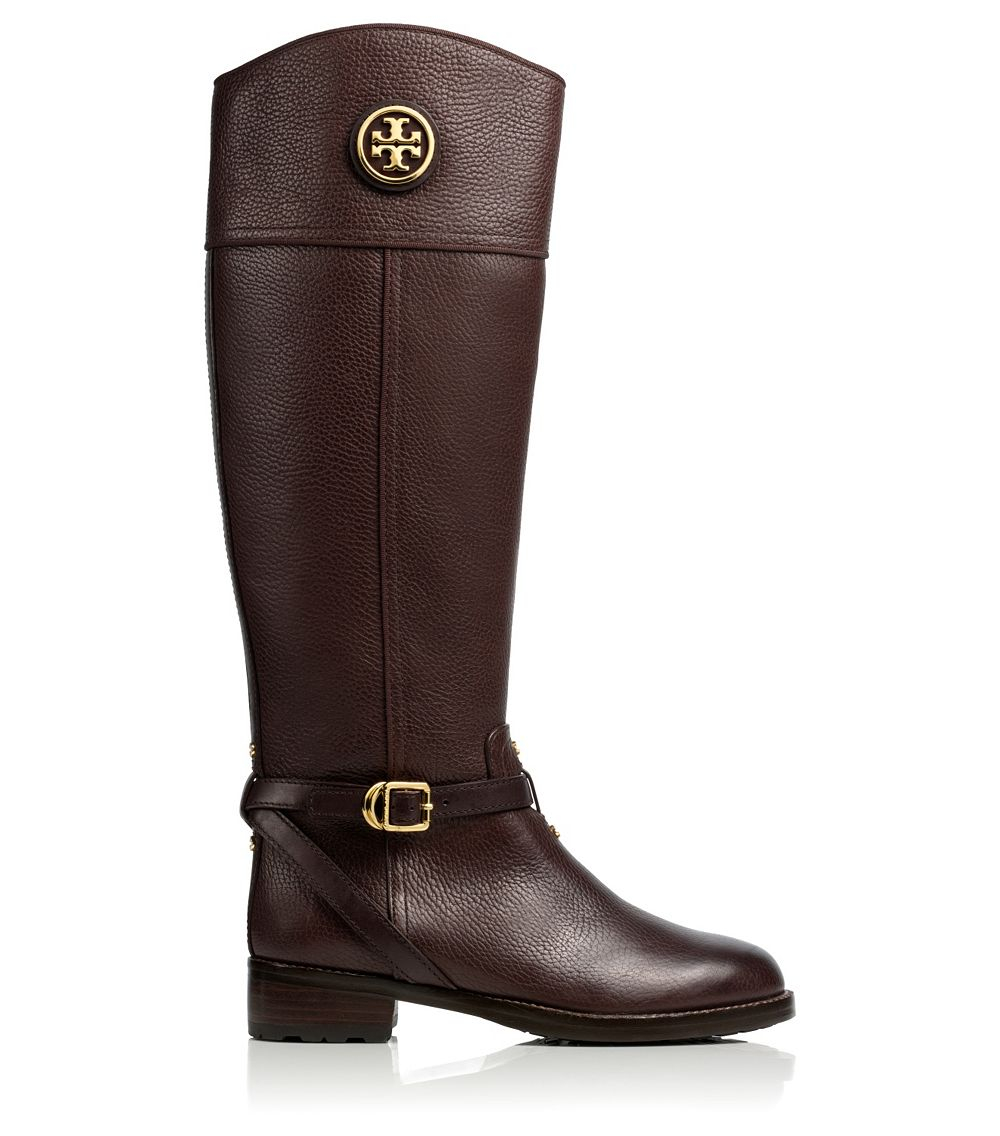 Image Result For Over Knee Boots