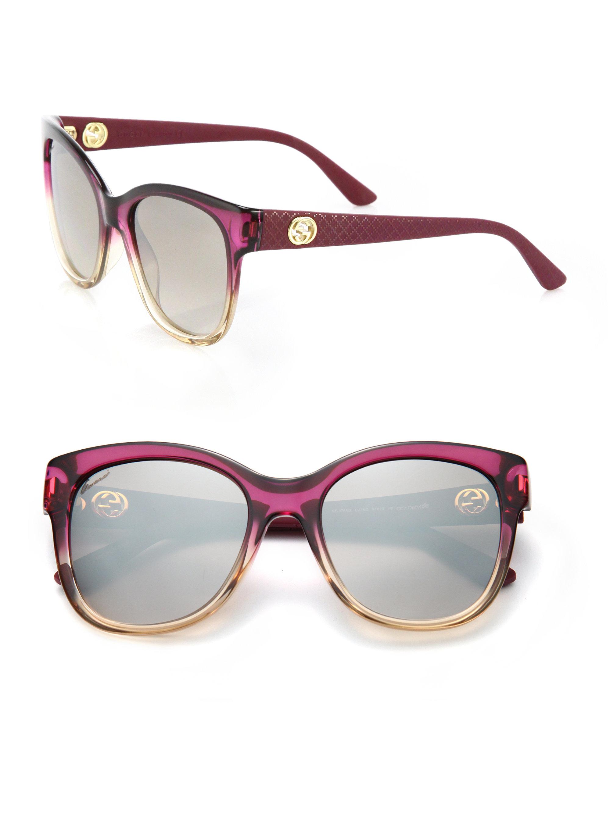 gucci 54mm sunglasses. gallery gucci 54mm sunglasses g