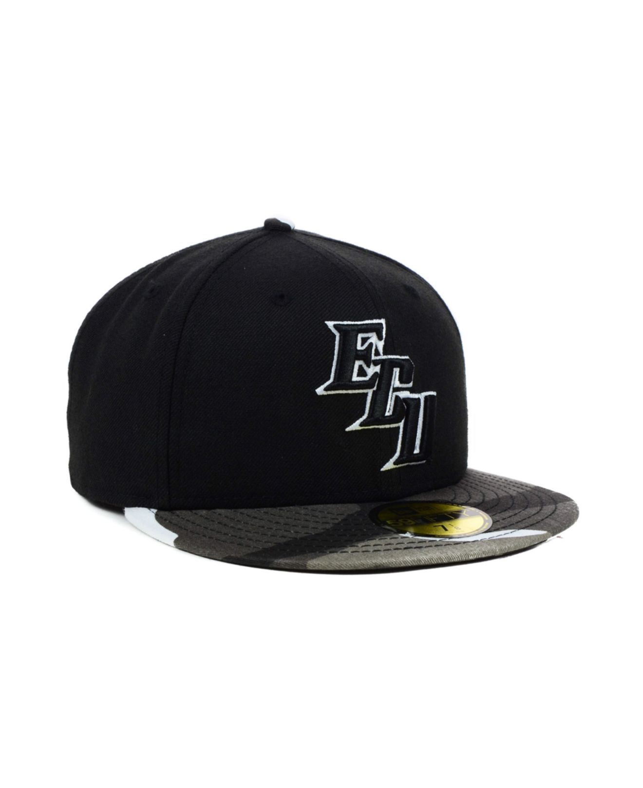 online store 59cda 74509 ... new zealand lyst ktz east carolina pirates ncaa urban camo 59fifty cap  in 2d55a 3c66b