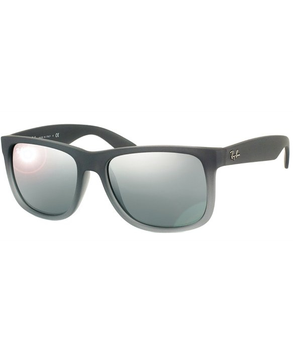 Ray Ban Sunglasses Myer  coloured ray ban sunglasses