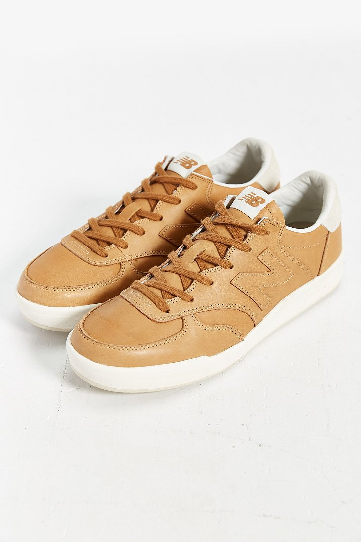 651bd89554bfd Gallery. Previously sold at  Urban Outfitters · Men s Nike ...