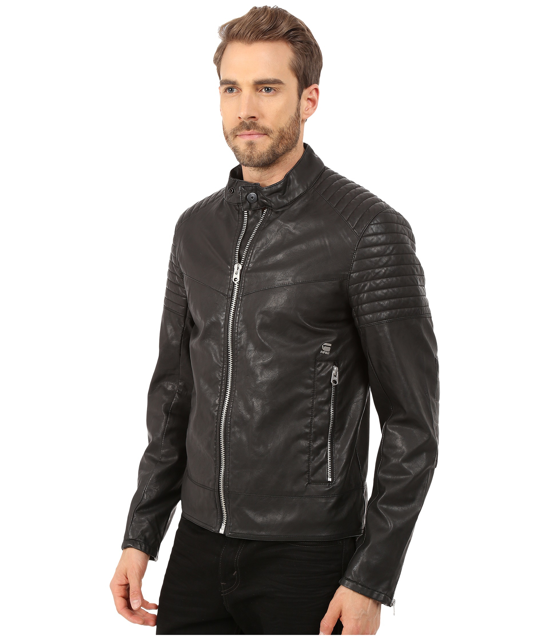 g star raw jacke herren more from g star g star jackets jackets on sale all jackets star