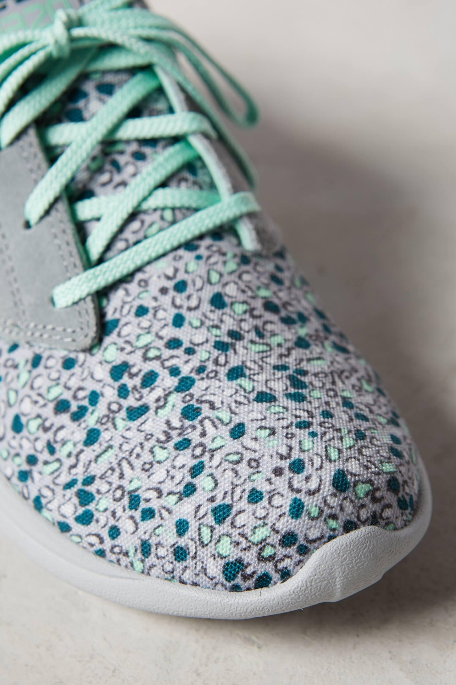 chaussures new balance wl 1320