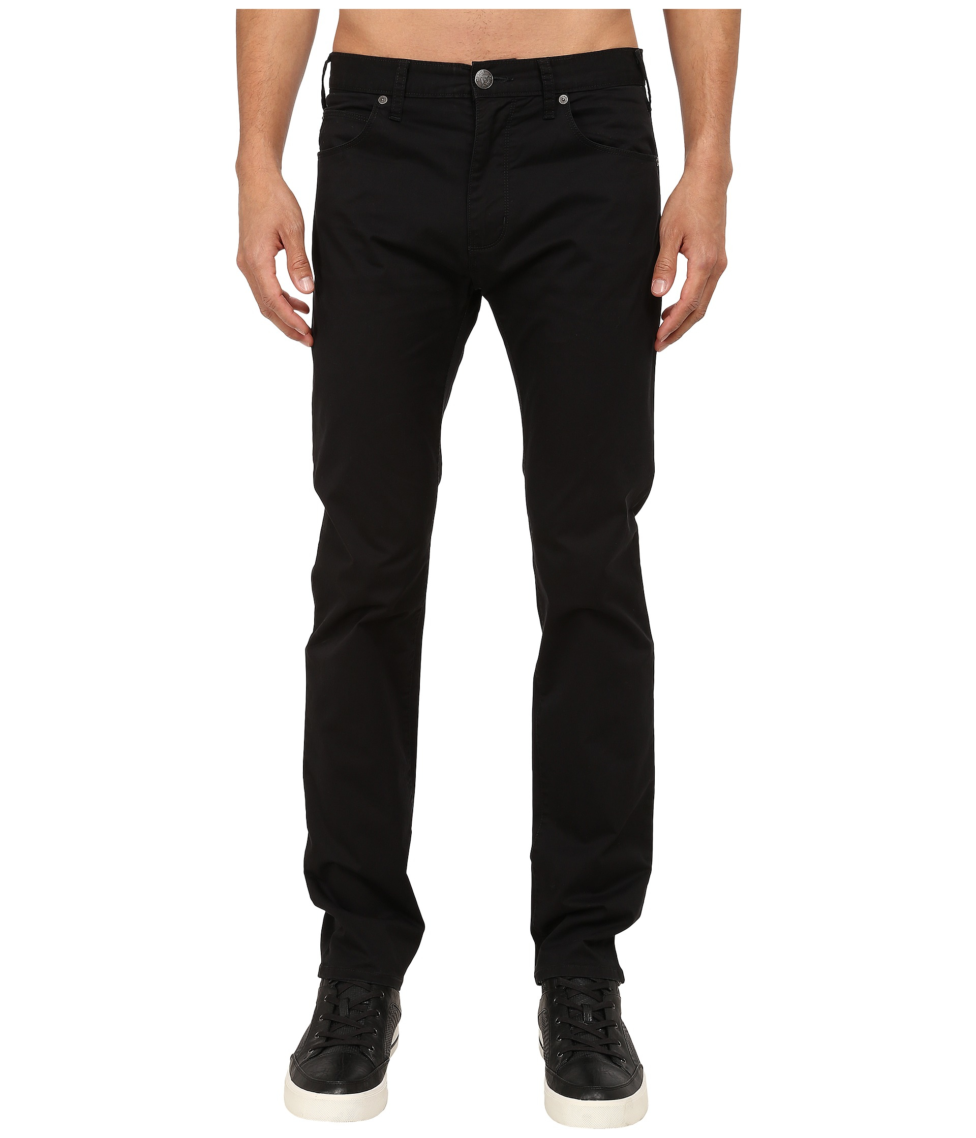 Cheap Mens Jeans 5 - Jeans Am