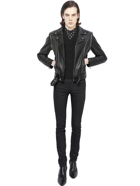 Apex Bionic Jacket