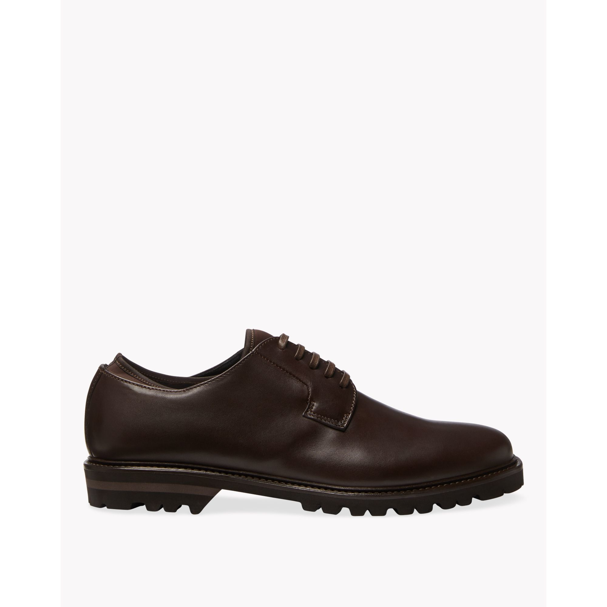 Theory Shoes