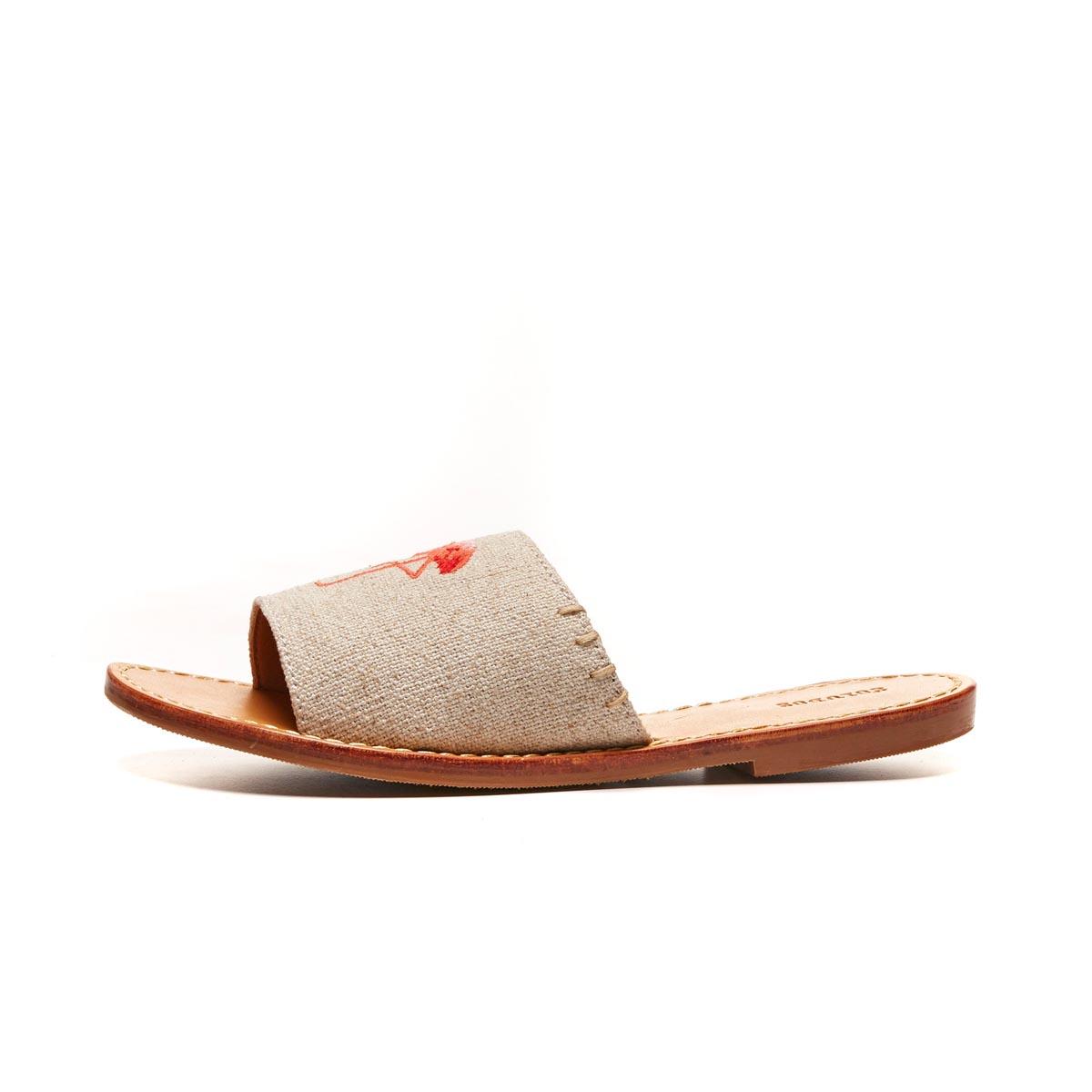 Soho Shoes Australia