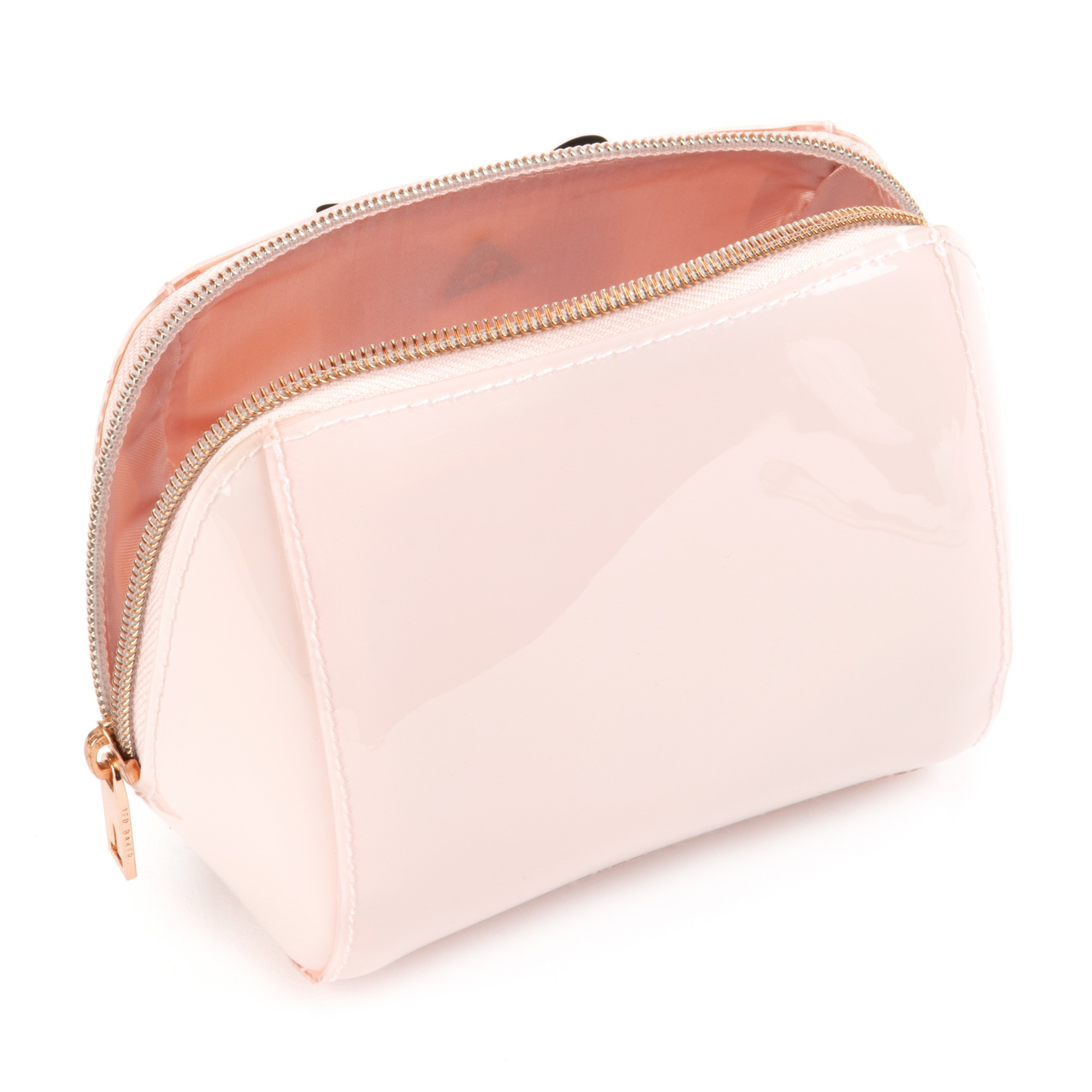 Find great deals on eBay for pink makeup bags. Shop with confidence.