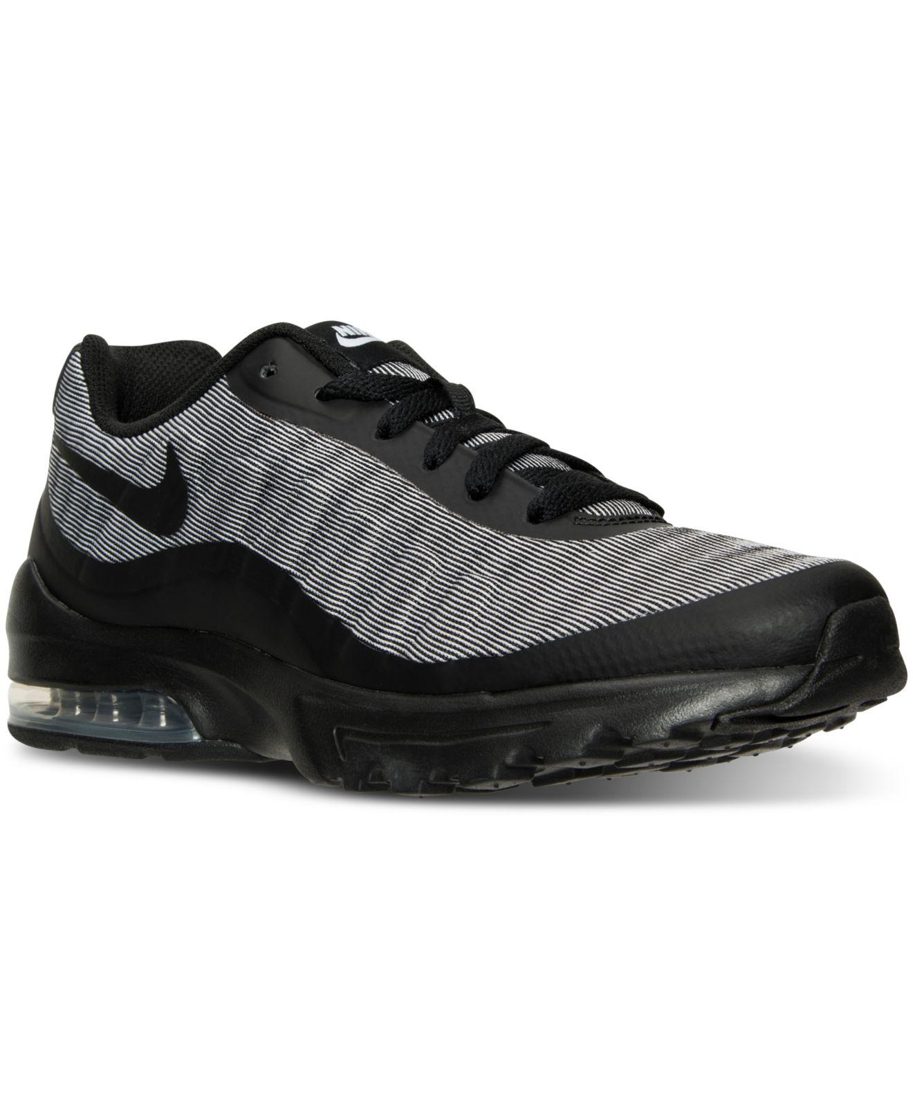 Nike Womens Shoes For Walking Forum