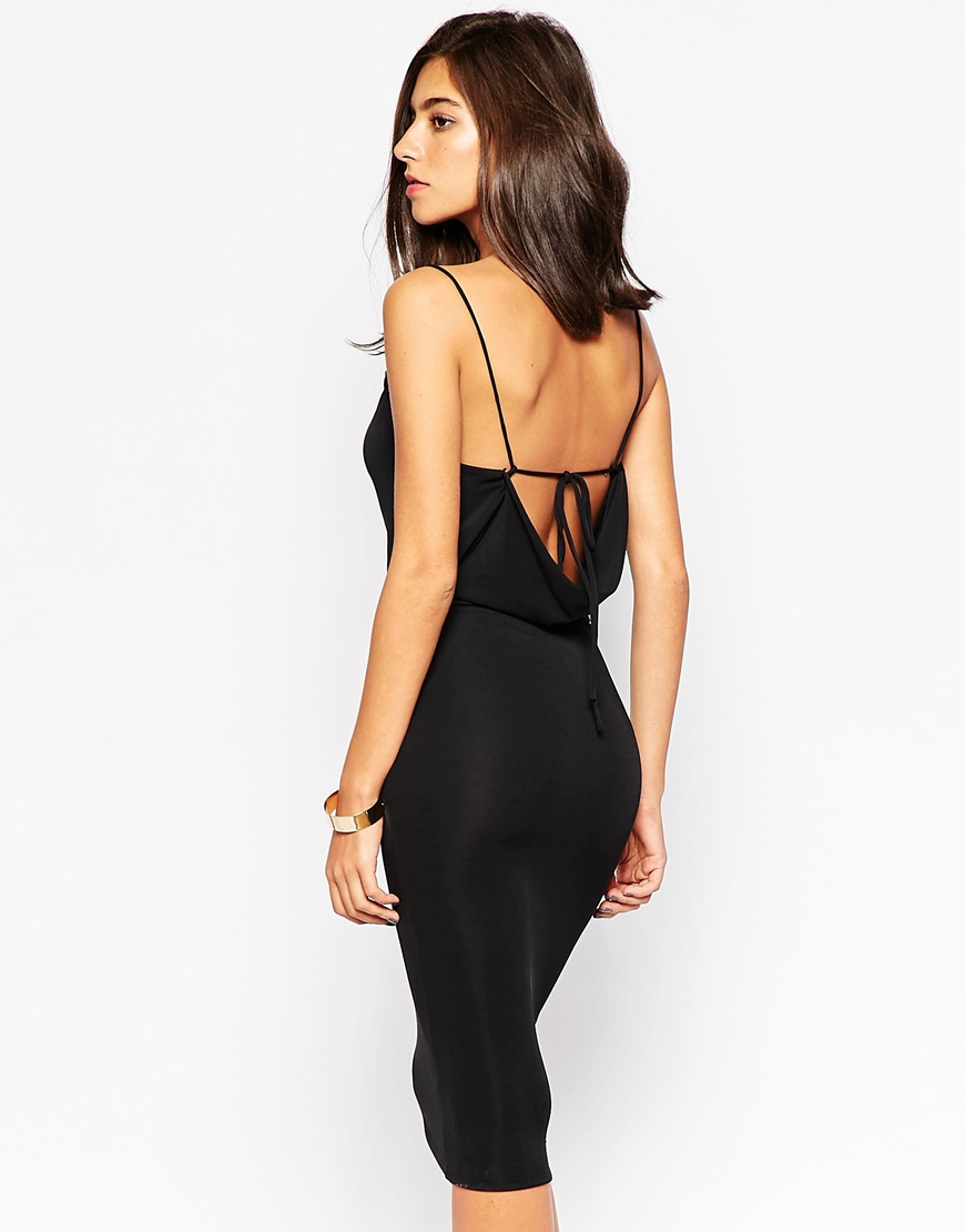 Shop sexy little black dresses cheap prices online, buy sexy little black dresses at forex-trade1.ga and get free shipping. Cheap black club dresses are a great sexy first date outfit. Looking for the perfect cheap black club dresses also know as a LBD then look no further AMIClubwear has the sexiest LBD's online.