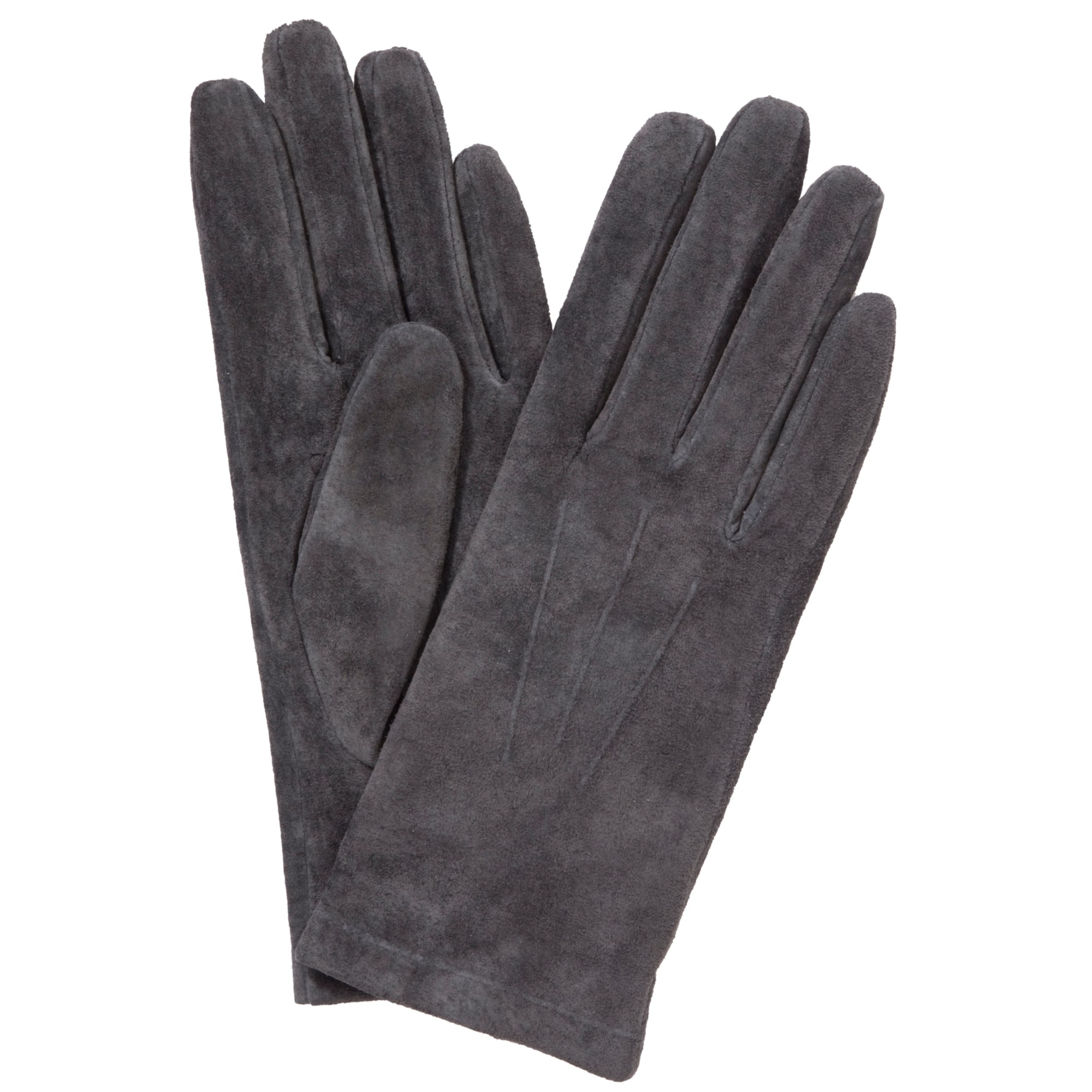 John lewis ladies black leather gloves - Be Inspired