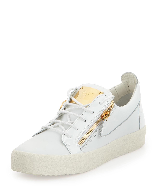 Giuseppe Mens Work Shoes
