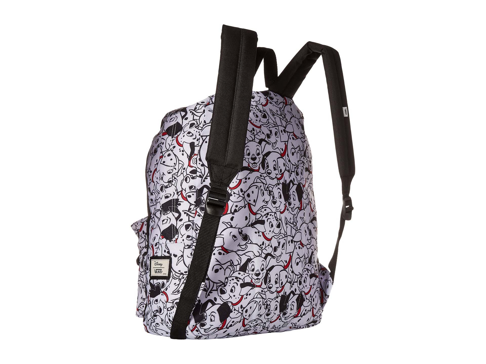 74dd8596135 vans bag disney