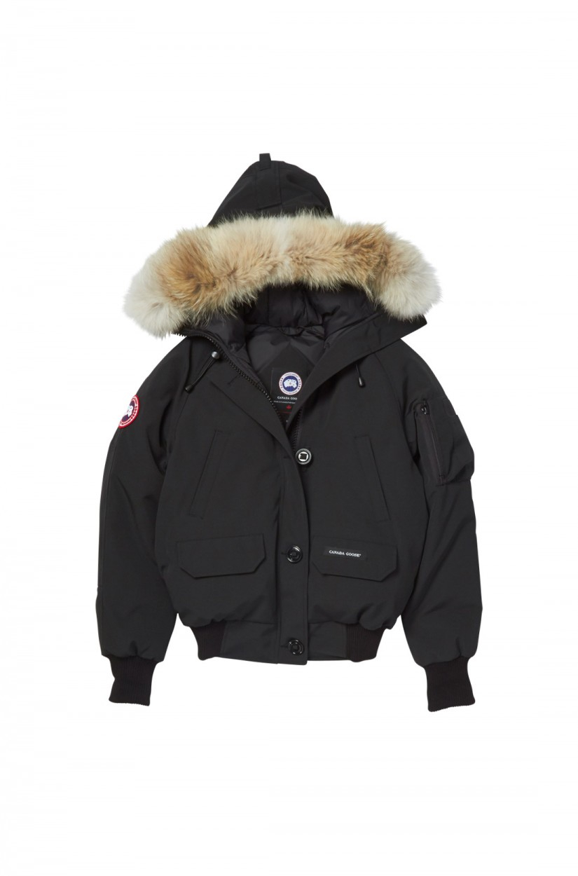 Canada Goose kensington parka sale cheap - Canada Goose Chilliwack | Shop Canada Goose Chilliwack Jackets on ...