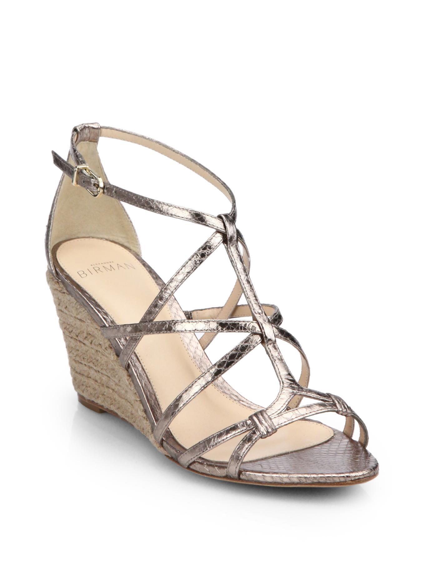 Echo Water Shoes Women