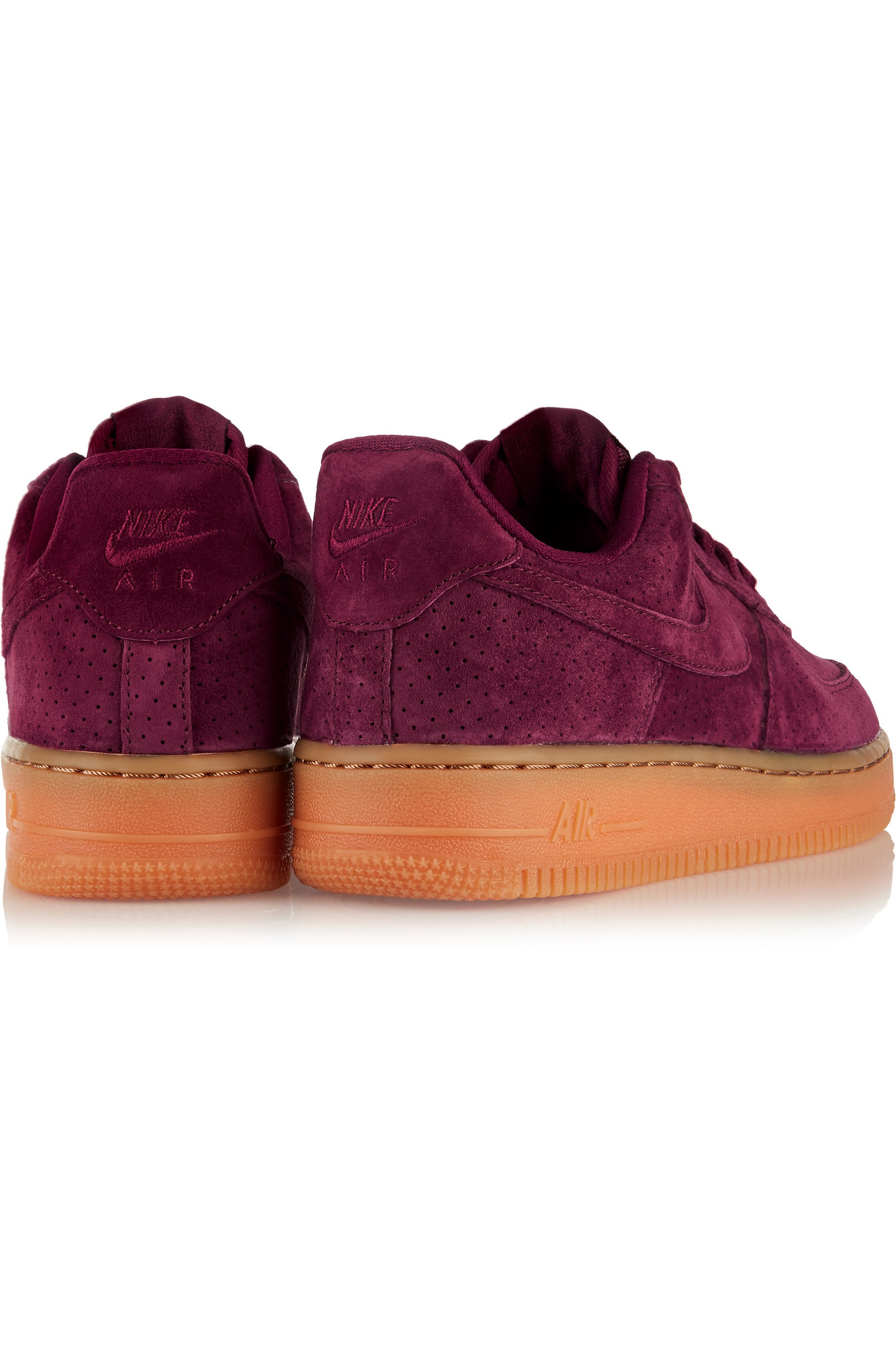 Ymc Shoes Uk