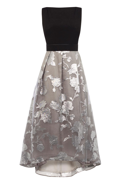 Black dress coast - Coast Black Dress Ebay