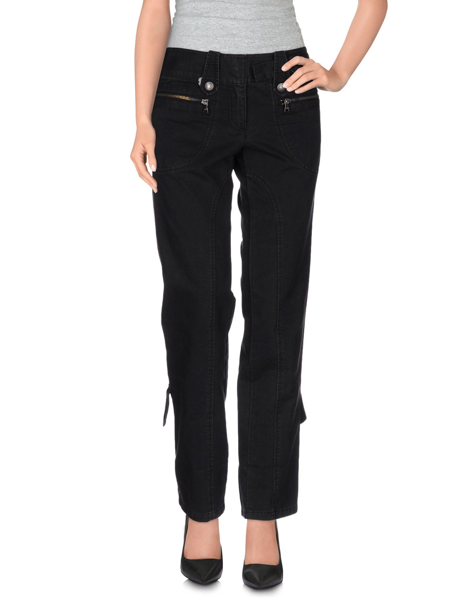 26 luxury calvin klein pants for women  u2013 playzoa com