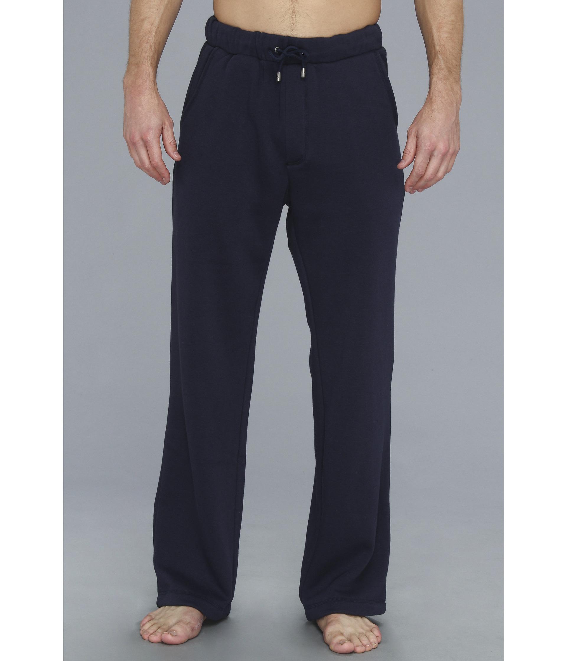 Ugg Colton Pant in Blue for Men (Navy)  b402eebd2
