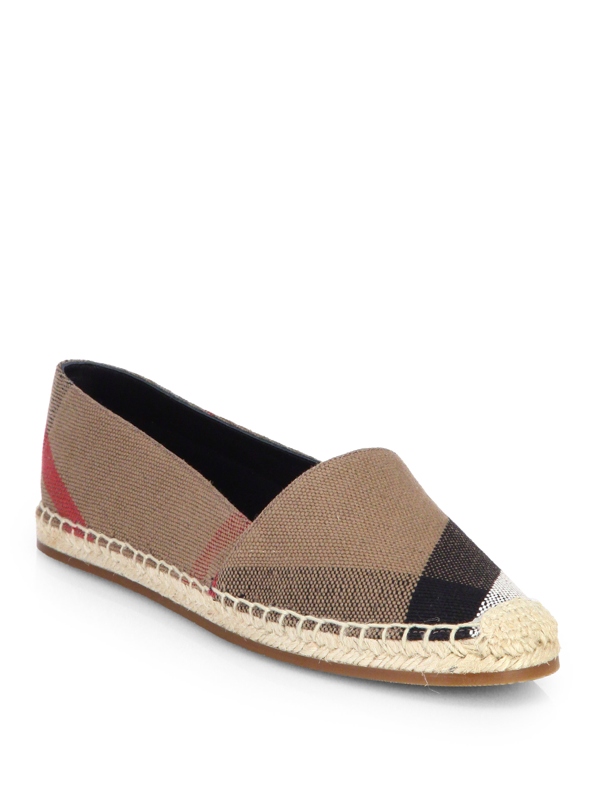 Burberry Shoes Sale Zappos
