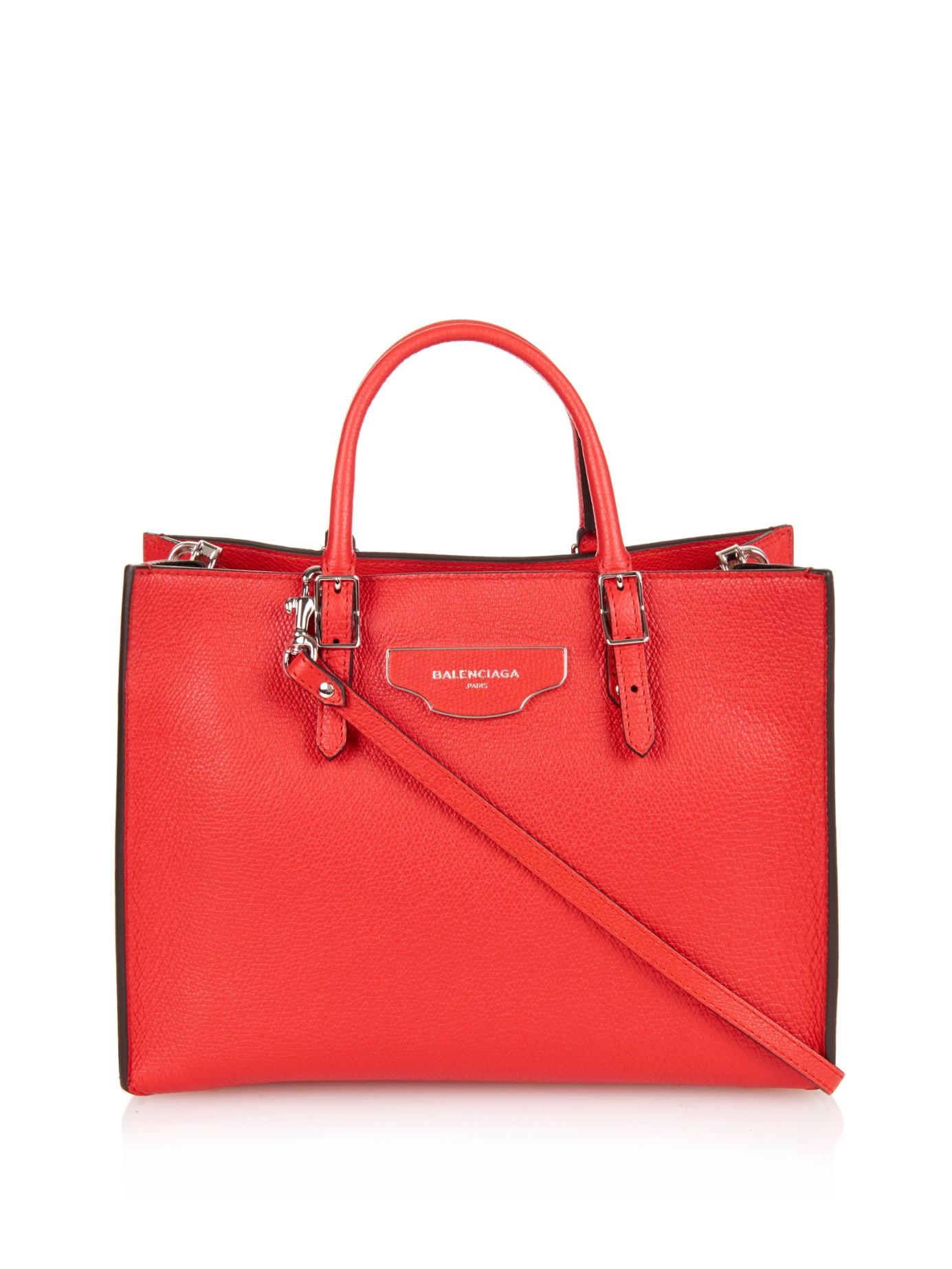 clhoe bags - balenciaga saddle bag, buy balenciaga bag online