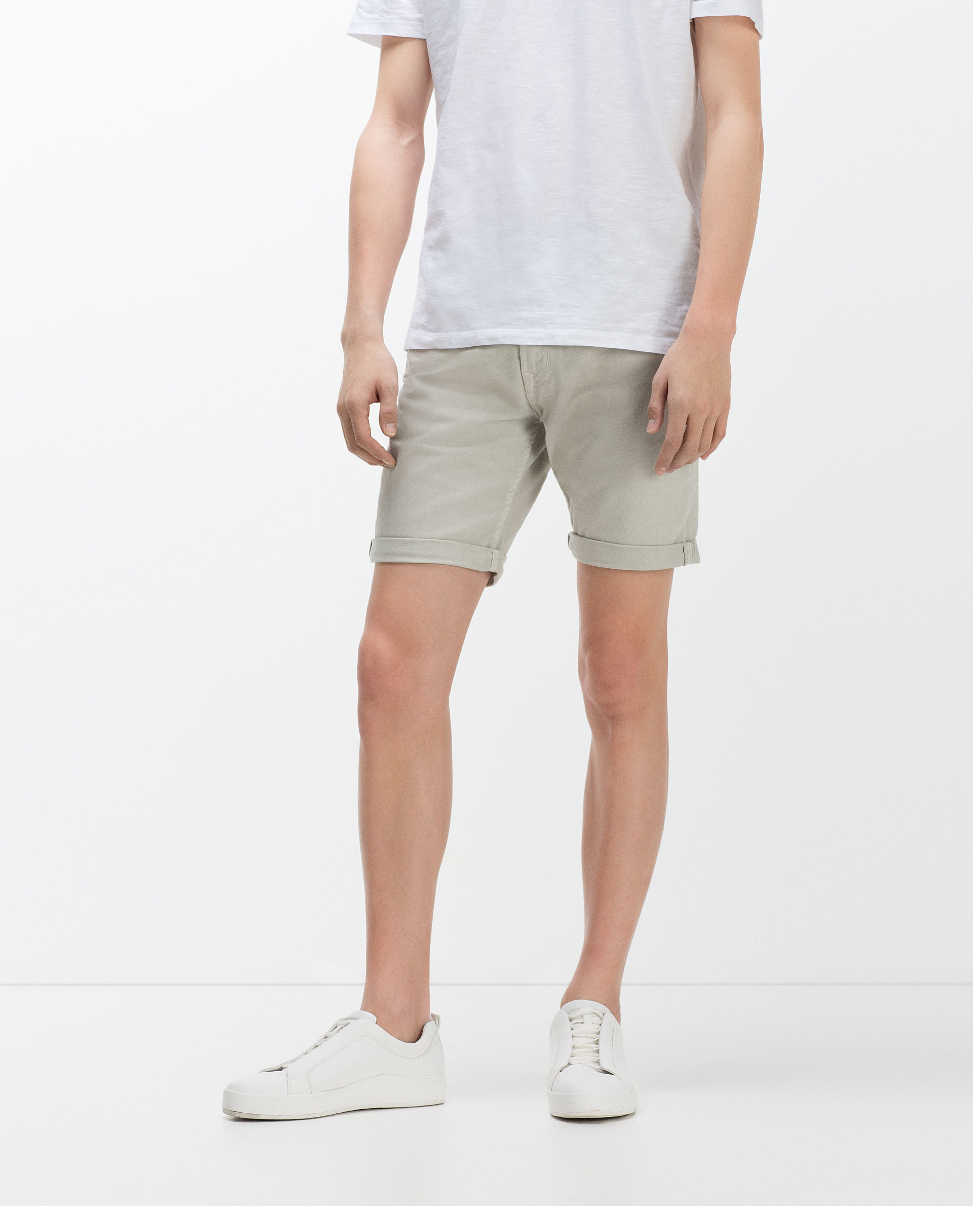 Get the best deals on zara shorts and save up to 70% off at Poshmark now! Whatever you're shopping for, we've got it.