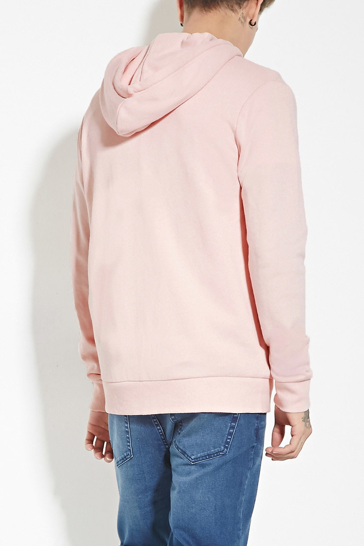Enjoy free shipping and easy returns every day at Kohl's. Find great deals on Pink Sweatshirts & Hoodies at Kohl's today!
