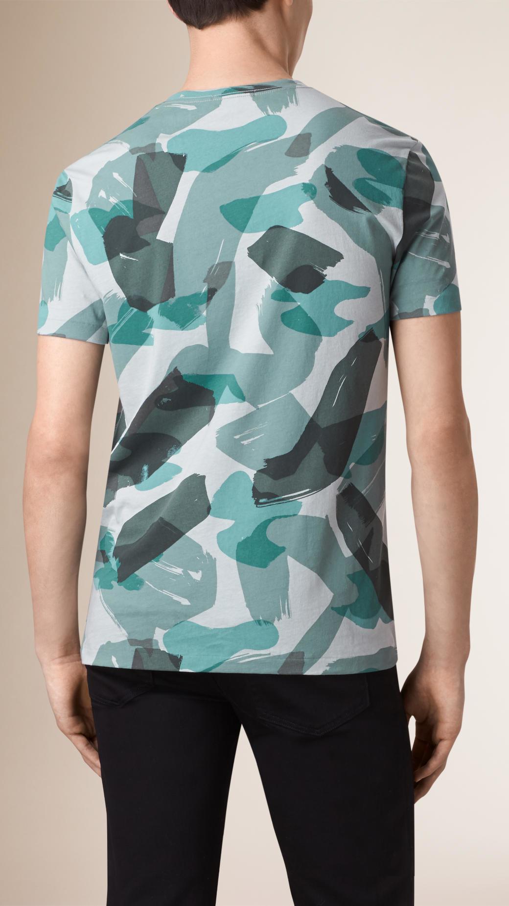 Burberry Shirts Cheap Best and Popular Shirt 2017